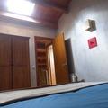 Accommodation: Accomodation for Climbers in Camarasa