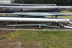 Selling Products: Preview Stainless Steel Pipe Selling Lot Size