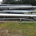 Vendiendo Productos: Preview Stainless Steel Pipe Selling Lot Size