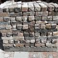Produkte Verkaufen: Preview_Savannah_Grey_Bricks_Selling_Lot_Size