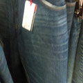 Selling: 30 Pair Mens Jeans Mixed Colors, Sizes, Styles