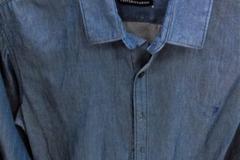Selling: 50 Polo Brand Mens Shirts NWT and Free SHIP