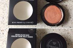 Venta: Sombra en crema MAC