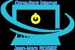 Offre: Rapport pour le référencement naturel (SEO)