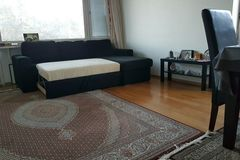 Annetaan vuokralle: Fully Furnished Apartment from 4th of Nov. till 29th