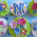 Actualité: Catering & Cooking Classes, Designer Cakes for all occasions