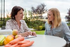 Dienstleistung: Persönliche Ernährungsberatung für Welpen