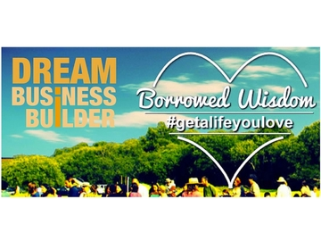Products: Dream Business Builder