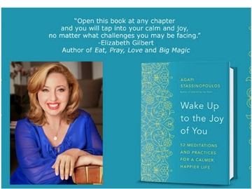 Offers: Wake Up to the Joy of  You