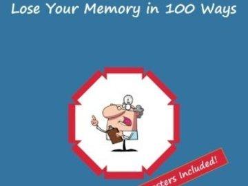 Media Expert: 10 Easy Ways to Prevent Dementia