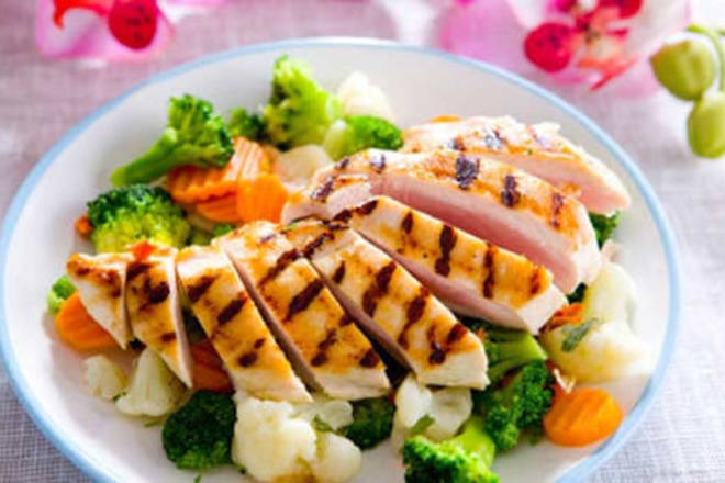 Clean healthy meals delivery perth care collective clean healthy meals delivery perth forumfinder Choice Image
