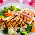 Selling: Clean Healthy Meals Delivery, Perth
