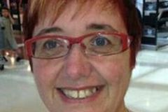 I provide support: Support Worker, Marion SA