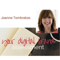 Products: Your Digital Brand Assessment