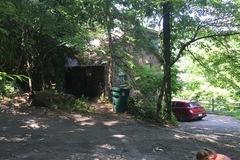 Accommodation: Chattanooga, TN - Walk to Sunset Park Climbing Area
