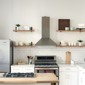 Renting out: Wood Floor & Kitchen Studio  - NOMAD