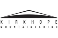 Service/Event: Kirkhope Mountaineering