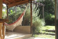 Accommodation: Alojamento de Montanha  Accommodation Hostel