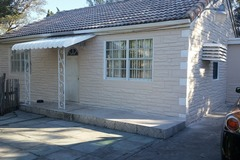 Monthly Rentals (Owner approval required): Miami FL, Westlittle River, Parking/storage Car, Boat, RV's