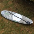 For Rent: 9'0 Starboard Surf SUP
