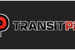 Announcement: Transportation Hauling - TransitPros