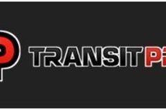 Announcement: Transportation Hauling - TransitPros