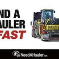 Announcement: Transportation Hauling - NeedAHauler.com