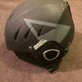 Daily Rate: Denali helmet