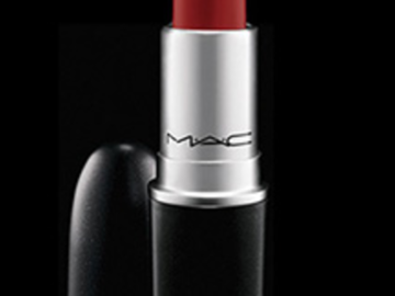 Venta: BLACK FRIDAY MAC Lipsticks
