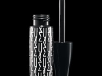 Venta: BLACK FRIDAY MAC IN EXTREME DIMENSION LASH