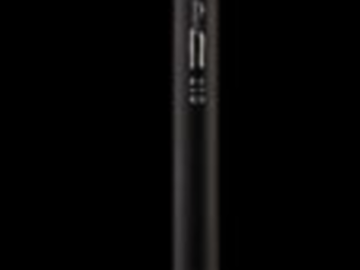 Venta: BLACK FRIDAY MAC 219 PENCIL BRUSH