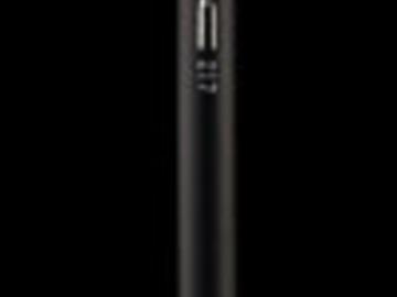 Venta: BLACK FRIDAY MAC 217 BLENDING BRUSH