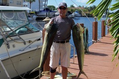Offering: Fishing Charters South Florida, Fishing Charters Boynton