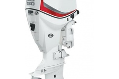 Selling: New Outboard Engine 75 - 300 HP for sale
