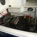 Offering: Marine technician inboards/outboards - Pompano Beach, FL