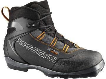 Vuokrataan (viikko): Rossignol BCX2 NNN BC hiihtomonot 38
