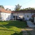 Accommodation: House for 10 persons near Fontainebleau