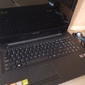Selling: (2) Lenovo Thinkpad and G50 Laptops - MSRP $1810