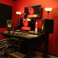 Renting out: Professional Music/Post Production Audio Studio