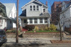 Monthly Rentals (Owner approval required): New York City, Secured Residential driveway. Up to 5 cars
