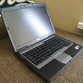 Sell: Two (2) Dell Latitude D630 Laptop Computers - Windows 7