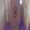 For Rent: Inflateble Fish Uliboards