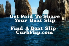 Monthly Rentals (Owner approval required): Sydney Australia, List Your Boat Slip For Free Here