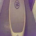 For Rent: Inflatable Uliboard