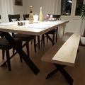 Looking for workspace: Halutaan vuokrata Helsingistä tai Espoosta