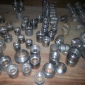 Produkte Verkaufen: Preview_Stainless_Steel_Pipe_Couplings_Selling_Lot_Size