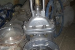 Produkte Verkaufen: Preview_Steel_Gate_Valves_Selling_Lot_Size
