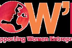 Job offer: Soutien à l'entrepreneuriat de femmes au Sénégal