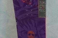 Vente: Planche snowboard Rossignol 161 cm