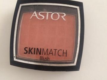Venta: Colorete astor skin match